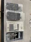Lot Of Iphone Lcd 4/4s/5/5s