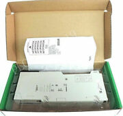 Schneider Electric 140cps52400 Power Supply Module 140-cps-524-00 Factory Sealed