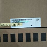 1pc For New Siemens 6fc5303-0af23-0aa1 Machine Tool Control Panel
