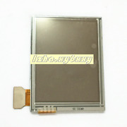 3.5'' Lcd Display Screen+touch Digitize For Trimble Geoxt 3000 1z