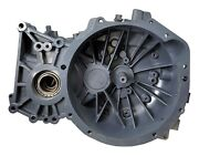 Jeep Patriot, Compass, Caliber T355 Awd 5-speed Remanufactured Transmission