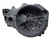 Jeep Patriot Compass Caliber T355 Fwd 5-speed Remanufactured Transmission