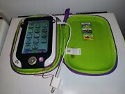 Leapfrog Leappad Ultra Pink Learning Tablet Needs Factory Reset