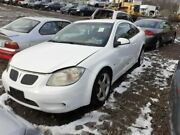 Steering Gear/rack Power Rack And Pinion Opt Tv5 Fits 05-10 Cobalt 23391