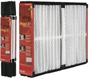 Honeywell Popup2200, 20 X 25 X 6 Inches - Merv 11 Replacement Filter For Apri...