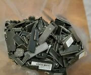 2lb E-waste High-end Ic Chips For Gold Recovery Refining