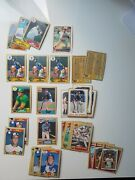 Topps Baseball Cards 1987 - Rare Cards - Collectors Cards