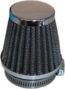 Air Filter Power For 1971 Suzuki T 500 R And039titanand039 2t