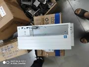 1pc For Used Lenze Emb9342-e Power Supply