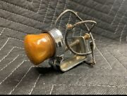 1930andrsquos Cigar Lighter 1934 1935 Chevrolet Chevy Classic Cars