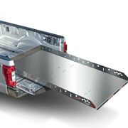 Highway Products 4312-101 Xt-1200 Truckslide For Full Size 6.5and039 Beds