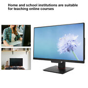 23.8in All-in-one Desktop Computer Led Screen -3230m Built-in Optical Drive K4