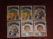 Dynamite Magazine Complete Issues 1 - 91. 104 Total. Very Nice