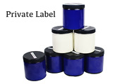 Private Label Body Butter Collection   100 Organic   Habbie Beauty Supplies
