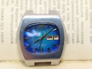 Very Rare Watch Vintage Orient Automatic