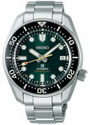 Seiko Prospex 1968 Divers 140th Limited Sbdc133 Menand039s Automatic Wrist Watch New