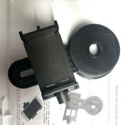 New Slit Lamp Adapter Microscope Eyepiece Smartphone Cell Phone Iphones