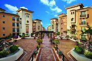 Marriottandrsquos Marbella Beach Resort 3 Bed Apartment Easter Holidays 10-17 Apr 2021