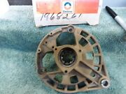 Delco Remy 1968261 Nos 20-dn Alternator End Frame With Bearing