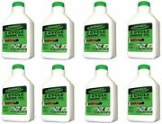 Toro 89930 - 8 Pack Of Lawn-boy 8oz 2-cycle Oil With Stabilizer