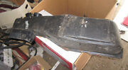 1968 Buick Lesabre Under Dash Heater Assembly Housing Non Ac Car