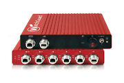 Watchguard Firebox T35-rugged With 3yr Basic Security Suite Wg35r033
