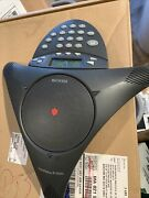 Polycom Soundstation Ip 3000 Conference Phone With 2200-06622-001 - Used
