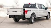New G2601342ea38 Tommy Lift Gate 1300 With Aluminum Fold Out Platform