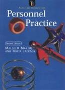 Personnel Practice People And Organisations By Lewis, David Paperback Book The