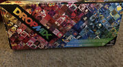 Hasbro Dropmix Music Gaming System New In Box
