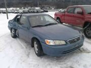 Automatic Transmission 4 Cylinder 5sfe Engine Fits 97-01 Camry 1238856