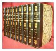 The Works Of Mr. Francis Beaumont And Mr. John Fletcher In Ten Volumes....