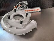 Stihl Br600 Magnum Backpack Blower Fan Housing  New Take Off