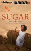 Sugar By Rhodes, Jewell Parker Book The Fast Free Shipping