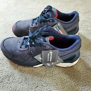 Rare Look New Balance Shoes Mens 10.5 D M2040nr2 Never See Againandnbsp Long Soldout