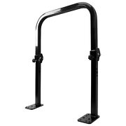 For John Deere 2210 And 2305 Folding Rops Falling Object Protection Structure
