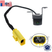 Camera Rear View Back Up Assist 957602p600fff For Kia Sorento Ex Sport Utility