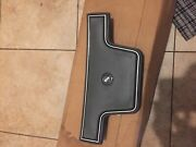 25526494 Gm Nos Buick Horn Pad 1985 1986 1987 Buick Electric