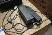 Official Microsoft 150w Hp-a1502r2 Xbox 360 Ac Power Supply Lot Of 3