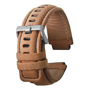For Timex T2n720 T45601 T2n739 Tide Series Watch Strap Wristwatch Strap Band Teh