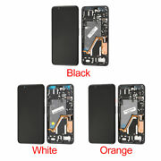 Us Oled Display Lcd Touch Screen Replacement For Google Pixel 2 3 3a 4a Xl 5 Lot
