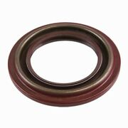 Midwest Truck And Auto Parts 4525v - Pinion Seal Dana 80