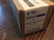 Ford Seat Belt Extension Extender 6c3z-16611c22-aa Nos