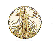 American Eagle 2021 One Ounce Gold Proof Coin Order Confirmed 21eb