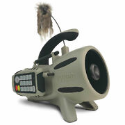Icotec Gen2 Electronic Predator Call And Decoy Hunting Accessory For Parts