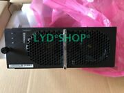 Charging Pile Module Brand New Huawei R50030g1 500v/30a 15kw
