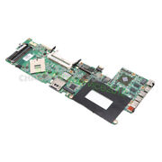 For Hp Envy4 With Intel I5-3317u Cpu Motherboard 708962-001 708962-501 La-8662p