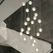 Pendant Lights Lamps Fixtures Living Room Staircase Bedroom Dining Kitchen Light