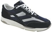 Sas Tour Mesh Blue Womenand039s Shoes 7 Medium Free Shipping Brand New In Box Save