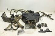 Can-am Defender Hd10 Cab 18 Heater 28497